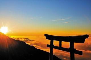 富士山御来光.jpg